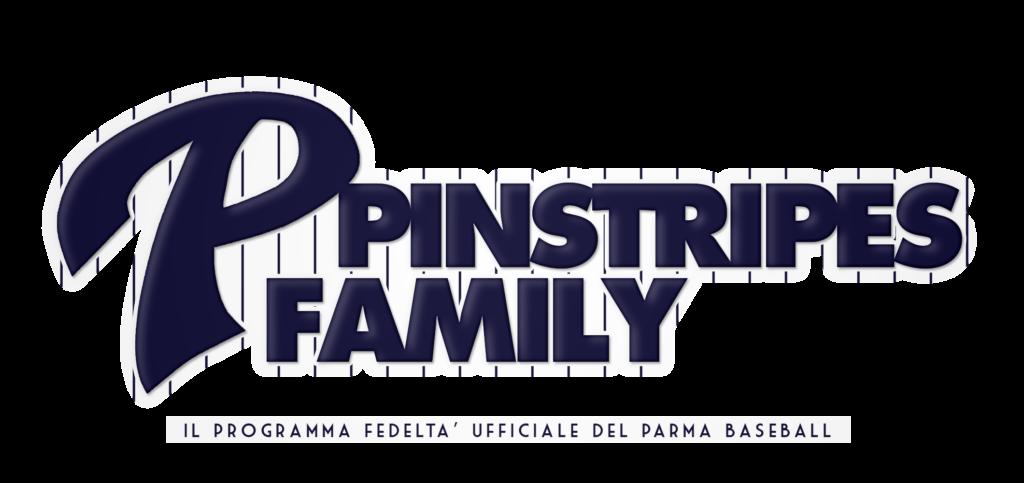 pinstripesfamily futura