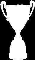 1 Coppa dei Club