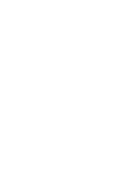 1 Coppa delle Coppe