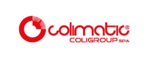 logo coligroup