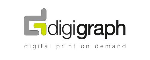 logo digigraph