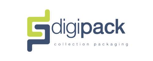 logo digipack