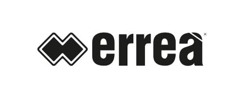 logo errea