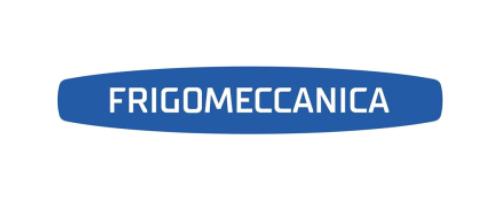 logo frigomeccanica