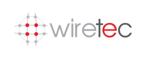 logo wiretec